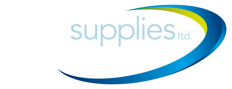 Total Supplies Logo
